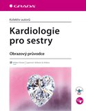 Kardiologie pro sestry