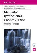 Manuální lymfodrenáž podle dr. Voddera