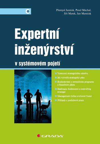 Expertní inženýrství v systémovém pojetí