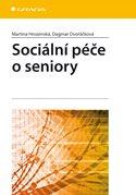 Sociální péče o seniory