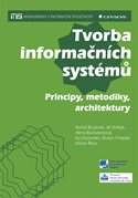 Tvorba informačních systémů