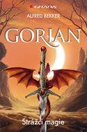 Gorian 2