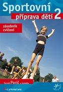 Sportovní příprava dětí 2