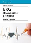 EKG stručně, jasně, přehledně