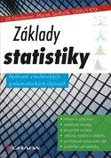 Základy statistiky
