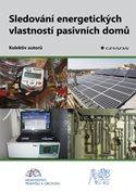 Sledování energetických vlastností pasivních domů