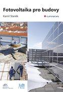 Fotovoltaika pro budovy