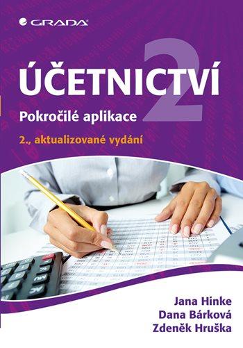 Účetnictví 2