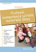 Profesní kompetence učitele mateřské školy