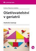 Ošetřovatelství v geriatrii