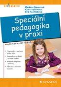 Speciální pedagogika v praxi