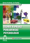 Teorie a praxe poradenské psychologie