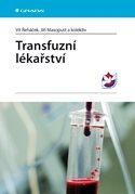 Transfuzní lékařství