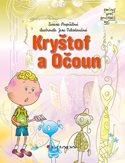 Kryštof a Očoun