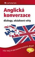 Anglická konverzace
