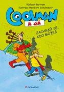 Coolman a já