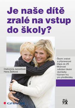 Zdarma seznamka chorvatsko
