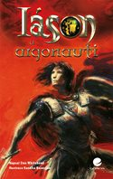Iáson a argonauti