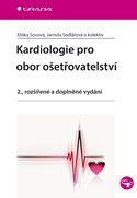 Kardiologie pro obor ošetřovatelství