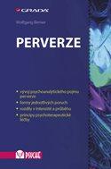 Perverze