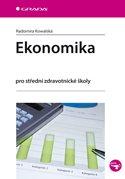 Ekonomika