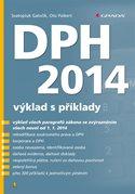 DPH 2014