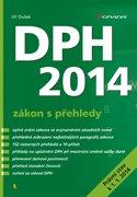 DPH 2014 - zákon s přehledy