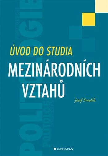 Úvod do studia mezinárodních vztahů
