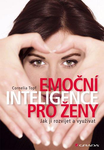 Emoční inteligence pro ženy