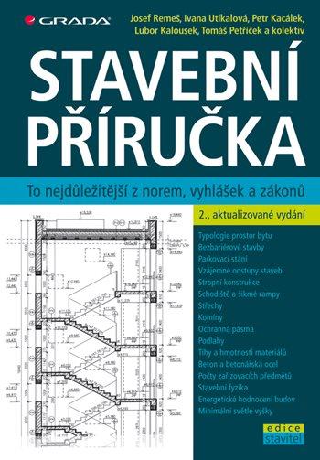 Stavební příručka