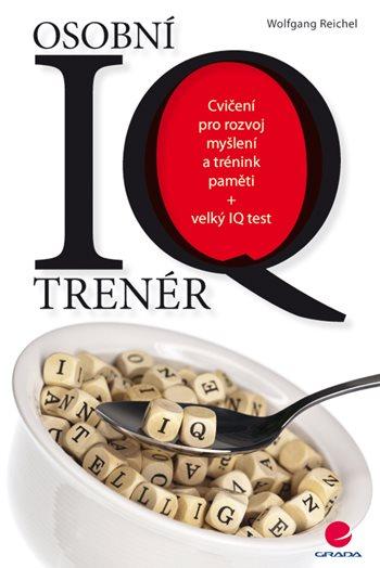 Osobní IQ trenér