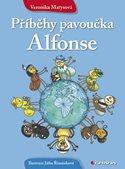 Příběhy pavoučka Alfonse