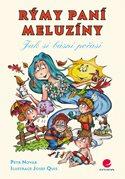 Rýmy paní Meluzíny