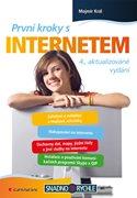 První kroky s internetem
