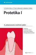 Protetika I