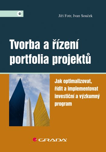 Tvorba a řízení portfolia projektů