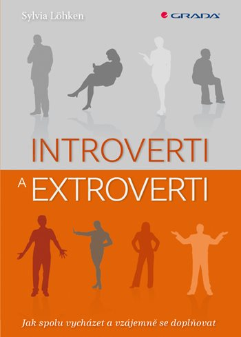 Introverti a extroverti