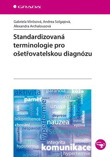 Standardizovaná terminologie pro ošetřovatelskou diagnózu