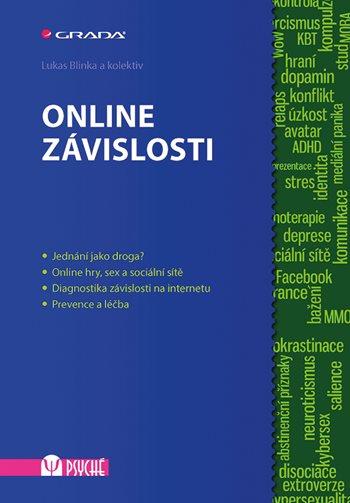 Online závislosti