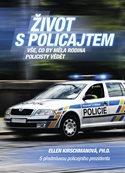 Život s policajtem