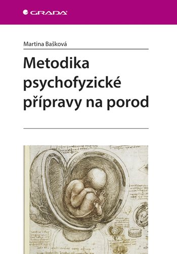 Metodika psychofyzické přípravy na porod