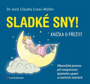 Sladké sny!