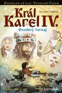 Král Karel IV.
