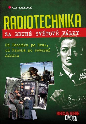 Radiotechnika za druhé světové války