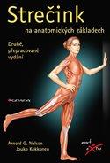 Strečink na anatomických základech