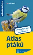 Atlas ptáků