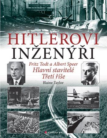 Hitlerovi inženýři