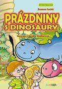Prázdniny s dinosaury