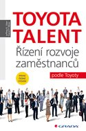 Toyota Talent