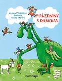 Prázdniny s drakem